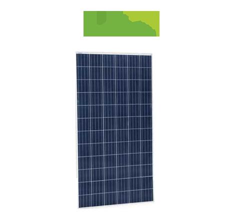 jinko-solar